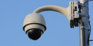 CCTV Pros - outside cctv security camera- commercial.jpg