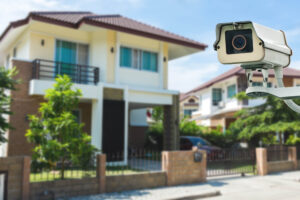 CCTV Pros - residential-home cctv camera.jpg