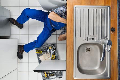 24 hour plumbers Plumbers Network.jpg