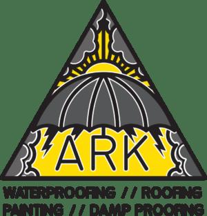 Ark Waterproofing.png