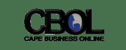 CBOL-logo.png