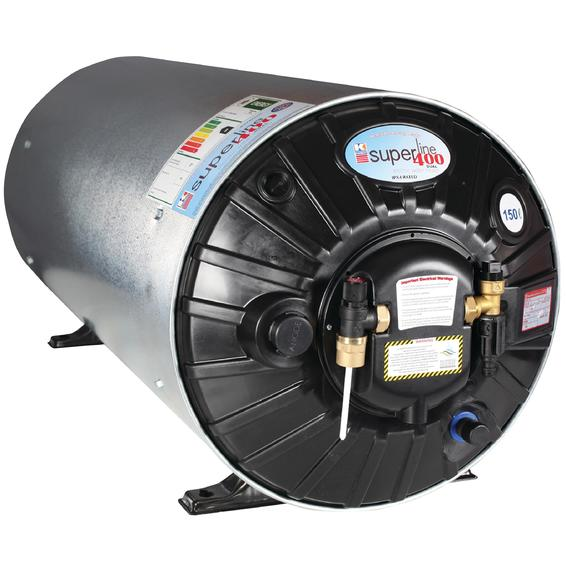 Geyser Experts Electric Geyser Kwikot.jpg