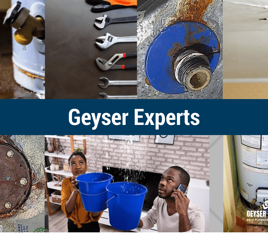 Geyser Experts Geyser Experts 1200x 800 (Google Post).png