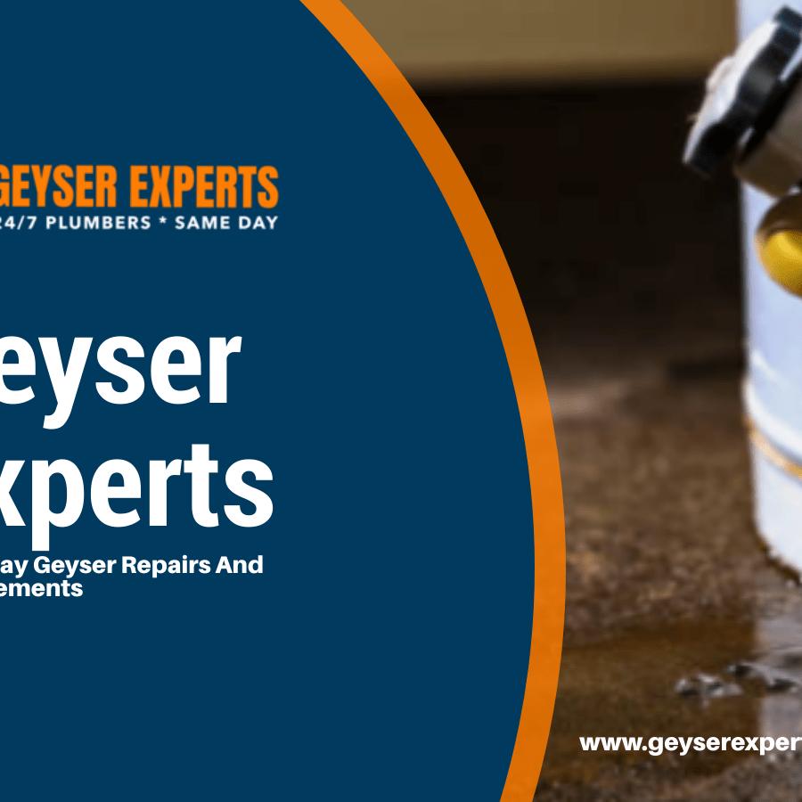 Geyser Experts Geyser Experts 1200x 900 (Google Post 2).png
