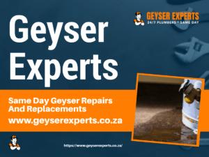 Geyser Experts Geyser Experts 1200x900 (Google Post 3).png