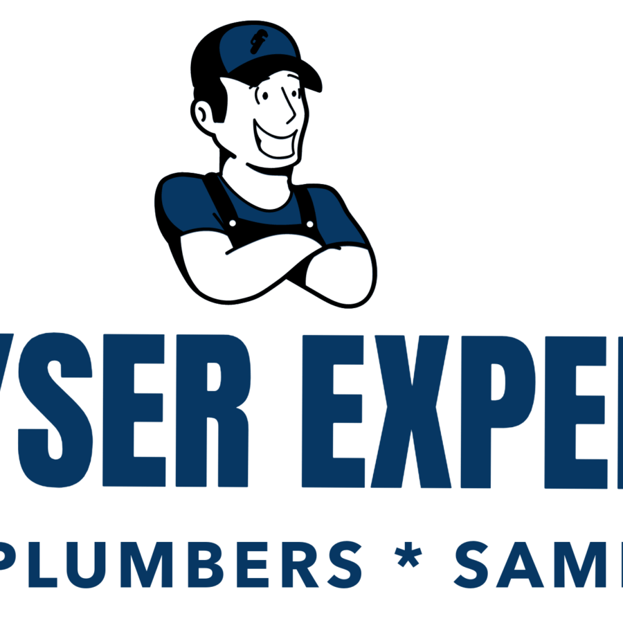 Geyser Experts Geyser Experts Logo Square Light BG.png