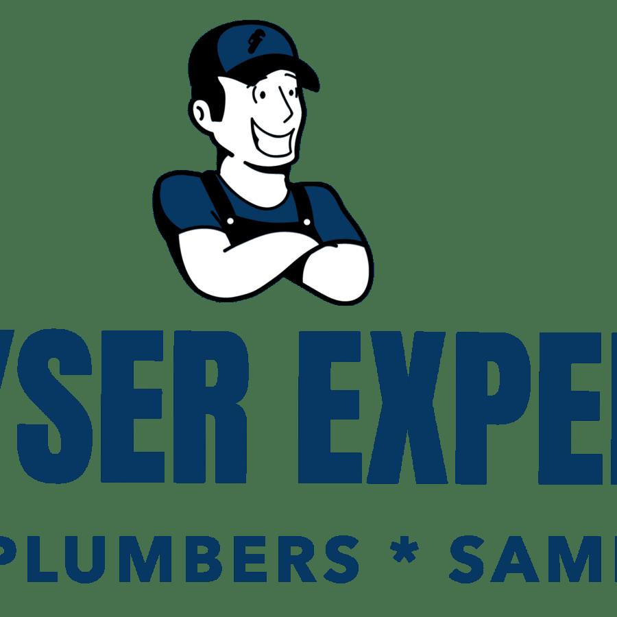 Geyser Experts Geyser Experts Logo Square Light BG.png