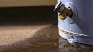 Geyser Experts Leaking Geyser.png