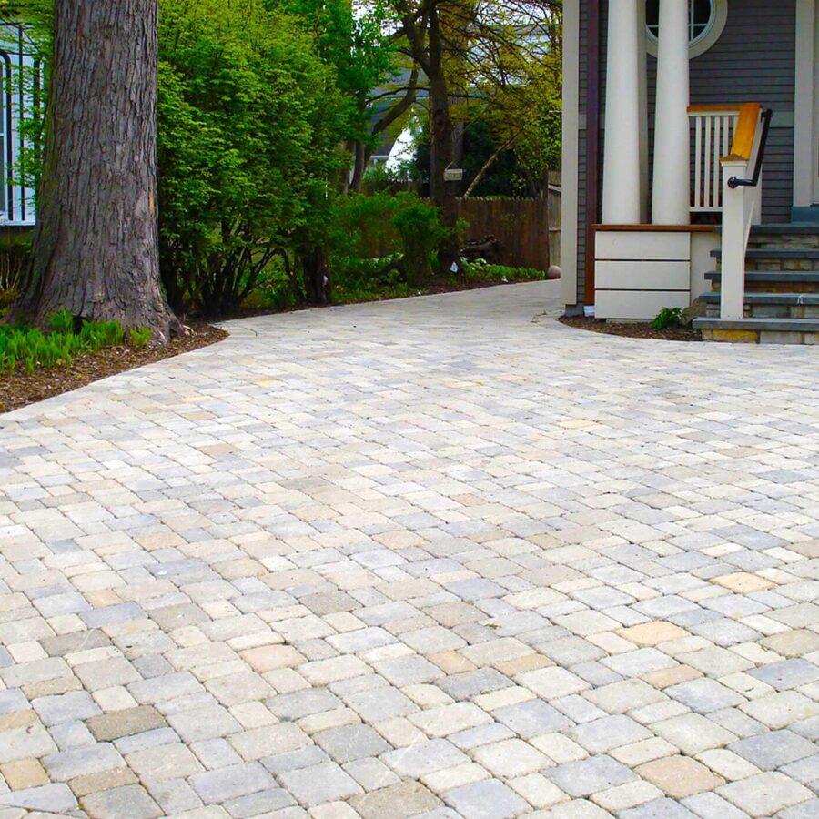 Paving Pros - Brick paving.jpg