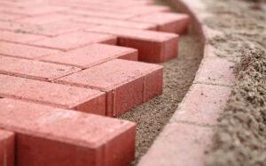 Paving Pros - Paving blocks.jpg