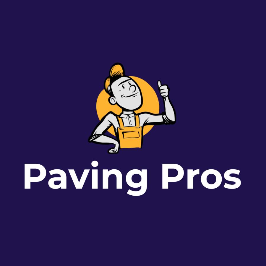 Paving Pros Square- Logo.png