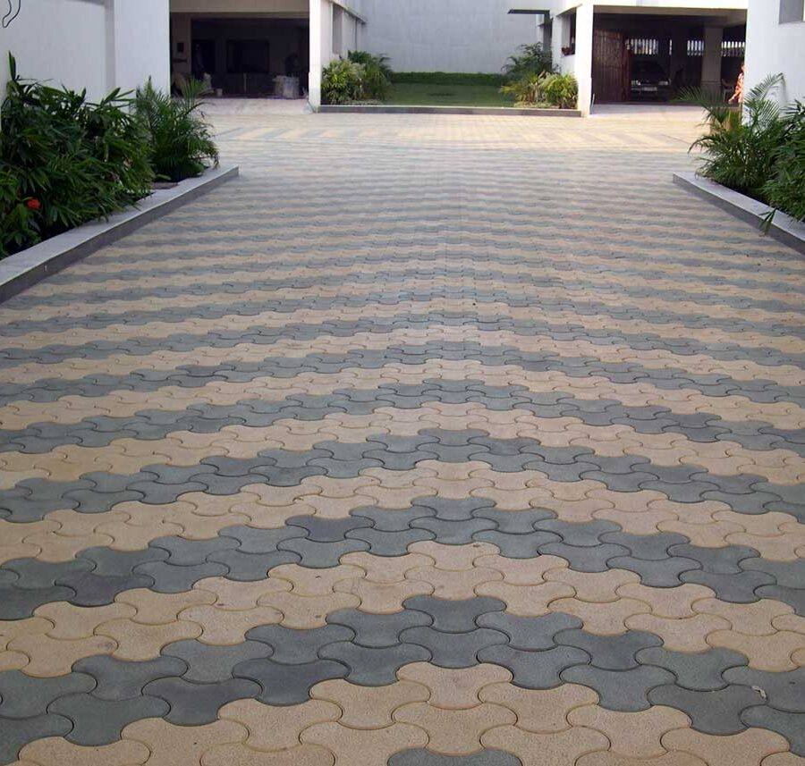 Paving Pros - coloured pavers.jpg