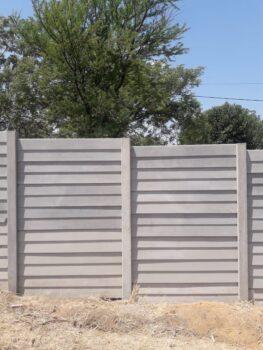 Precast Walling Pros - Precast Wall Germiston.jpeg