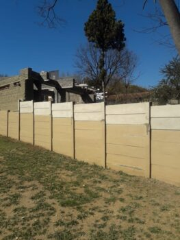 Precast Walling Pros - Precast Walling Alberton.jpeg