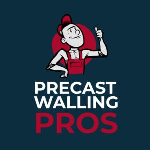 Precast Walling Pros - Precast Walling Pros Square- Dark BG.png