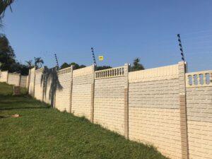 Precast Walling Pros - concrete precast walls.jpg