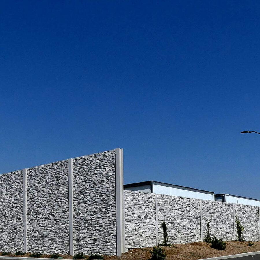 Precast Walling Pros - concrete wall panels- precast.jpg