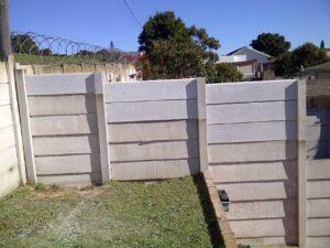 Precast Walling Pros - precast wall extension.jpg