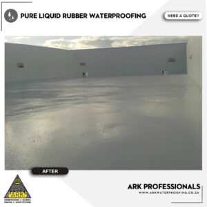 Pure liquified rubber waterproofing.jpg