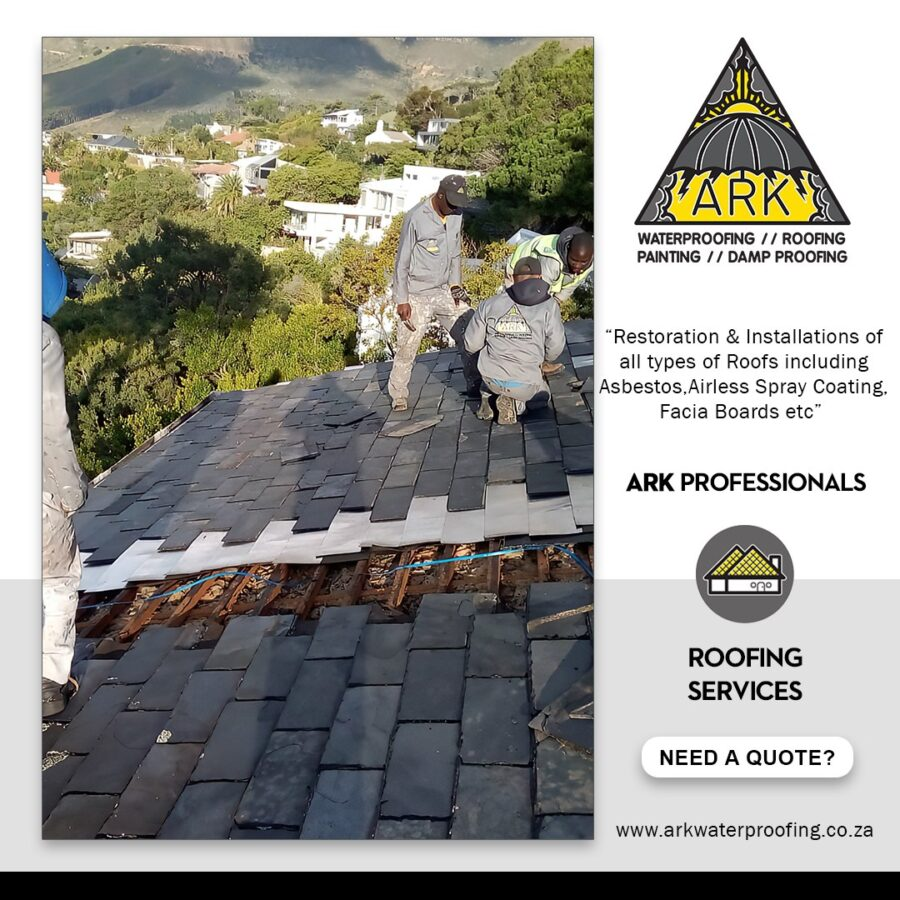 Roofing Services.jpg
