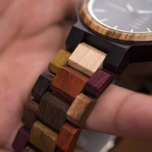 bobo-bird-rainbow-wooden-watch-p14-1-mens-watch-bobo-bird-707318_1800x1800.jpg