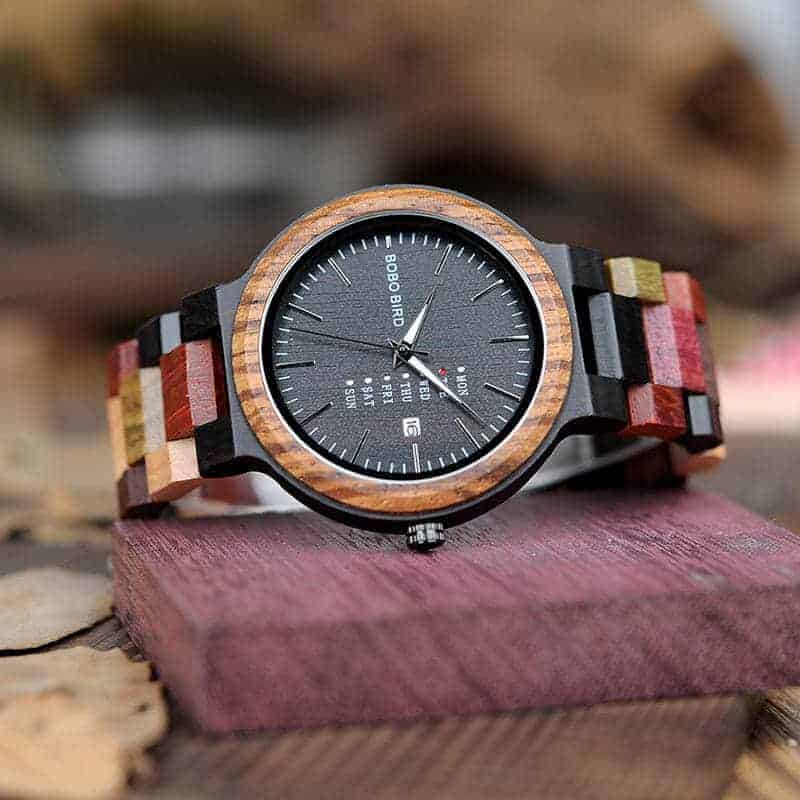bobo-bird-rainbow-wooden-watch-p14-1-mens-watch-bobo-bird-726039_1800x1800.jpg