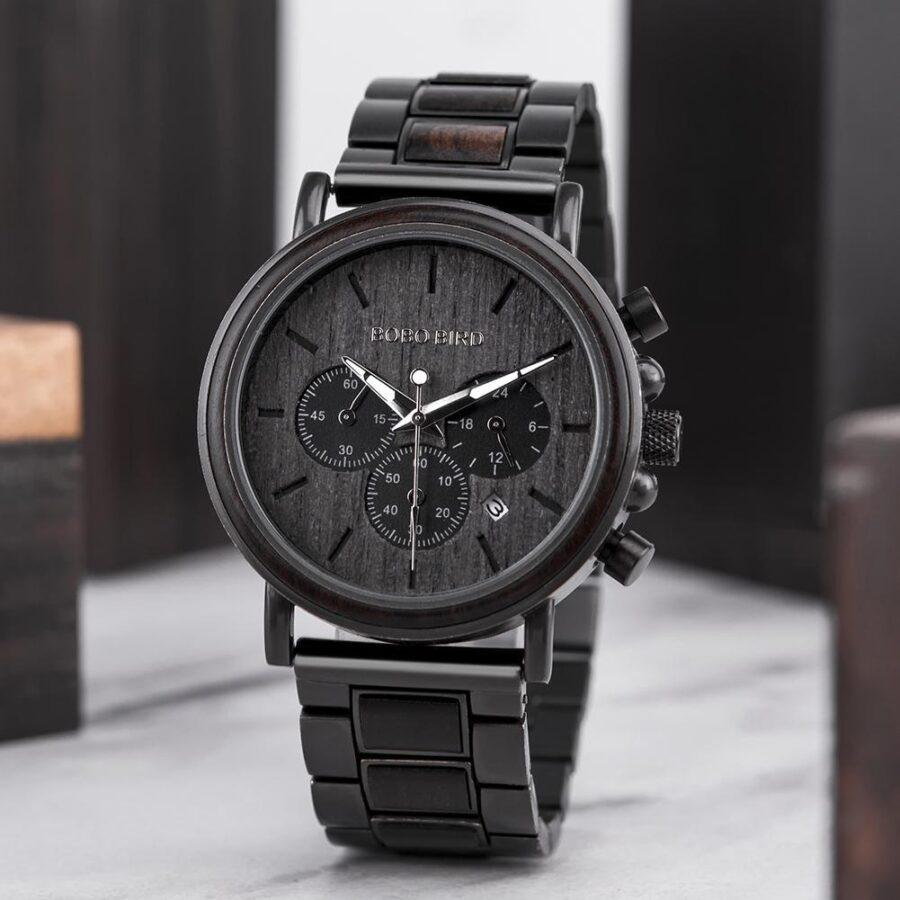 wooden-stainless-steel-mens-watches-q26-1-bobo-bird-luxury-.jpg