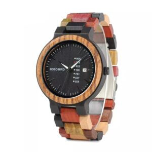 wooden-watches-for-men-south-africa.jpg